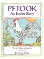 Petook: An Easter Story