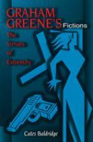 Graham Greene's Fictions