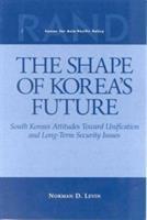 The Shape of Korea's Future