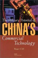 The Military Potential of China's Commercial Technology