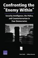 "Confronting ""the Enemy Within"""