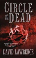Circle Of The Dead