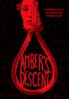 Amber's Descent
