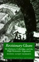 Revisionary Gleam