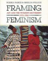 Framing Feminism