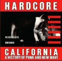 Hardcore California