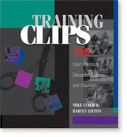 Training Clips