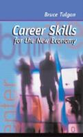 Career Skills for the New Economy