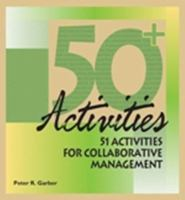 51 Activities for Collaborative Management