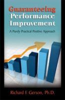 Guaranteeing Performance Improvement