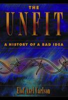 The Unfit