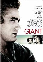 Giant (Special)