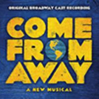 Come from away [sound recording] : a new musical