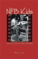 NFB Kids