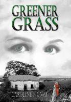 Image: Greener Grass