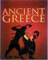 Illustrated Encyclopedia of Ancient Greece