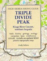 Triple Divide Peak