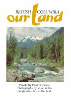 British Columbia: Our Land