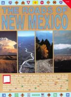 The Roads of New Mexico