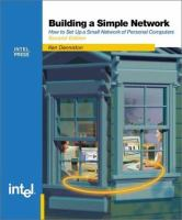 Building A Simple Network