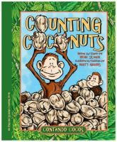 Counting Coconuts