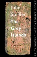 The Grey Islands
