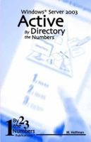 Active Directory by the Numbers