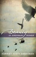 The Beauty of Ordinary Things