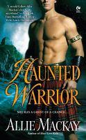 Haunted Warrior