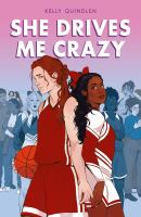 She drives me crazy295 pages ; 22 cm