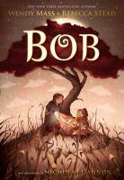 Cover of Bob