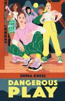 Dangerous play346 pages ; 22 cm.