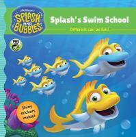 Splash's Swim School