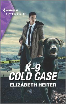 K9 cold case