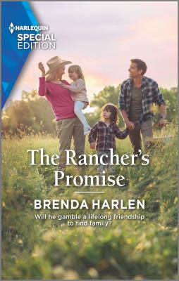 The ranchers promise