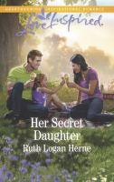 Her secret daughter