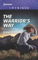 Warrior's Way