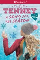 Tenney : A Song For The Season