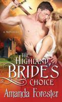 The Highland Bride's Choice