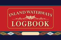 Inland Waterways Logbook