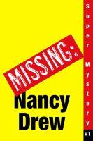 Where's Nancy?