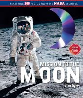 Mission to the Moon
