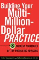 Building your Multi-million-dollar Practice