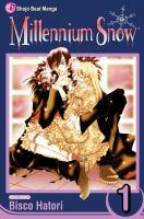 Millennium Snow, Vol. 1