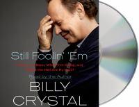 Still Foolin' 'Em disc cover