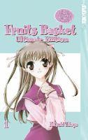 Fruits Basket Ultimate Edition, Vol. 1