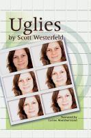 Image: Uglies