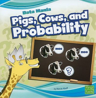 Pigs cows and probability