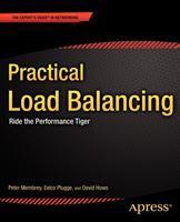 Practical Load Balancing