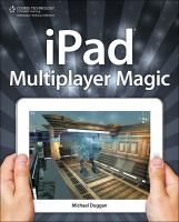 IPad Multiplayer Magic